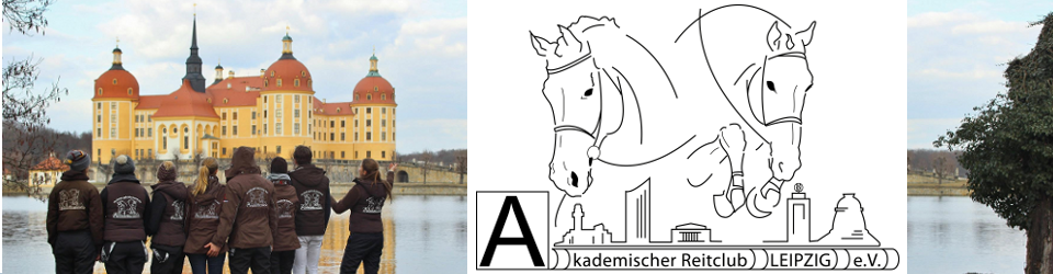 Akademischer Reitclub Leipzig
